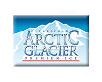 arcticglacier_logo_web