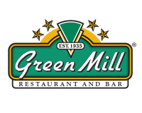 greenmill_logo_web