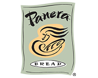 panera_logo_web
