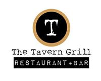taverngrill_logo