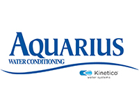 aquarius_logo_web