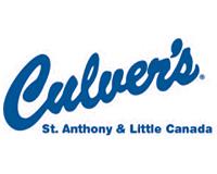 culvers_logo_web