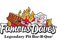 famousdaves_logo_web