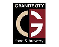 granitecity_logo_web