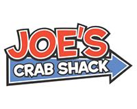 joescrabshack_logo_web