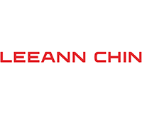 leeannchin_logo_web