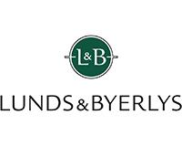 lundsbyerlys_logo_web
