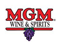 mgm_logo_web