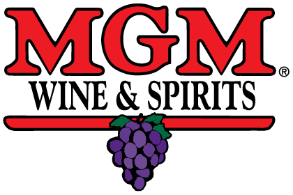 MGM-winespirits