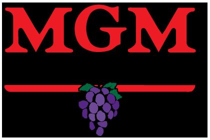 MGM-winespirits