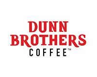 dunnbros_logo_web