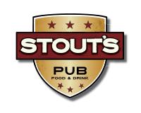 stoutspub_logo_web