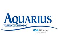 aquarius_logo_web