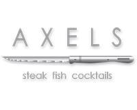 axels_logo_web