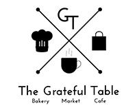 gratefultable_logo_web