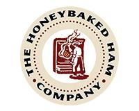 honeybakedham_logo_web