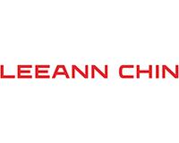 leeannchin_logo_web