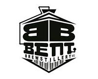 bentbrewstillery_logo_web