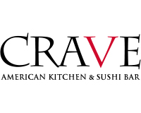 crave_logo_web