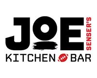 joesensers_logo